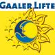 Skilift Gaal